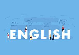 High School English