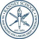 Ranney